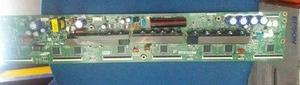 Tarjeta bufer main para tv plasma samsung modelo pl51f4500