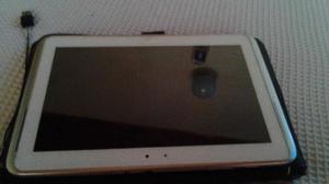 Vendo tablet samsumg galaxi one 10.1 - montería