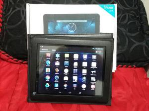 addition tablet zte k97 rom This