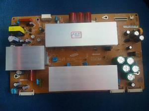 Ysus main para tv plasma samsung modelo pl42a450