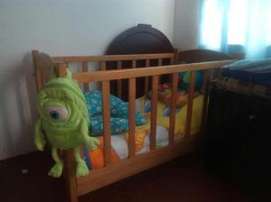 Mueble cambiador para bebe clasf for Mueble cambiador para bebe