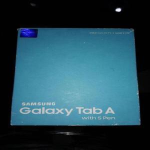 Cambio samsung galaxy tab a 9.7,16gb,lte - melgar