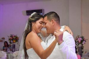 Fotografía bodas - valledupar