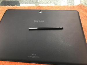 Samsung galaxy note pro 12.2 pulgadas wi - bogotá