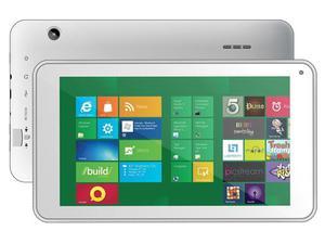 Tablet premier 7 pulgadas 8gb ram 512 doble cámara android