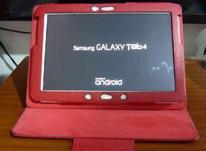 Tablet samsung galaxy tab 4 10.1 - cali