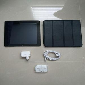 Vencambio ipad 2 wifi 32gb, excelente estado, todos los