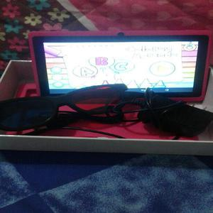 Vendo tablet 3d - bucaramanga