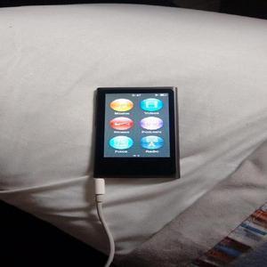 Vendo ipod shuffle 7g apple ganga - envigado