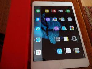iPad Mini 16gb Wifi, Como Nueva!!!! - Bogotá