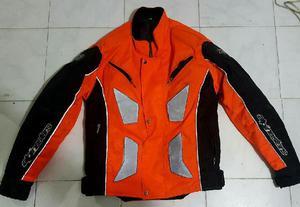 8d39cbcddfa Chaqueta de proteccion moto - bogotá en Bogotá   ANUNCIOS Mayo ...