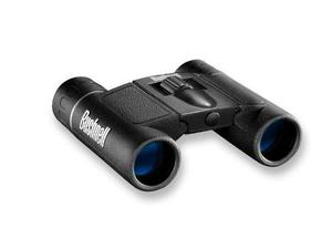 Binocular bushnell 8x21 powerview