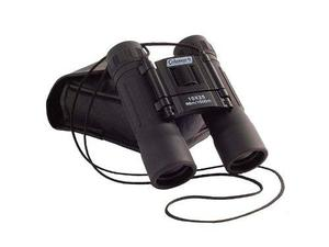 Binocular coleman 10x25