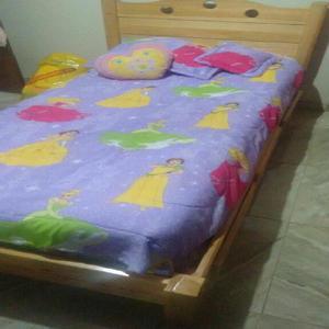 Cubrelecho cama sencilla clasf for Colchon cama sencilla