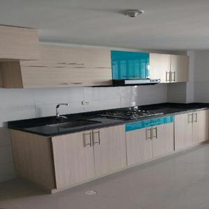 Cocinas integrales metro lineal anuncios abril clasf for Muebles de cocina x metro lineal