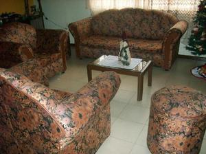 Muebles en san juan de pasto clasf - Muebles juan jose ...