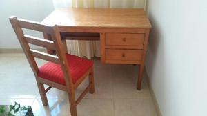 Mesitas de noche mesa clasf - Muebles a buen precio ...
