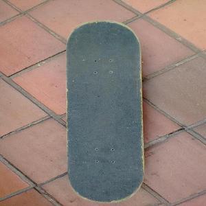 27943960e4 Skate board   ANUNCIOS febrero
