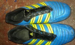 1 par de guayos y unas zapatillas - floridablanca ebca8f70f0ec7