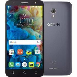 Alcatel pop 4 plus cam 8mpx ram 1.5gb mem 16gb envio gratis