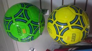 Balon futbol 5 - bogotá