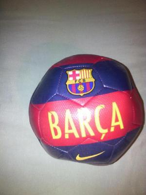 Balon original barcelona   ANUNCIOS febrero    a65b7ef9723fb