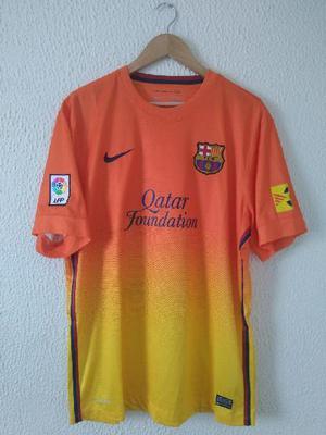 f8e07d8ac3548 Camiseta barcelona original - bogotá en Bogotá   ANUNCIOS Abril ...