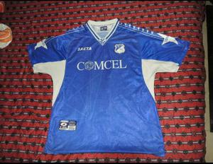 12042379818c1 Camisetas originales millonarios   ANUNCIOS Abril