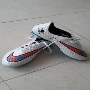 brand new ce34b 24e11 En Bucaramanga Guayos Nike Hypervenom Nike Guayos fvy7Ybg6
