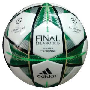 688ffd0b598b4 Nuevos !pidelos a domicilio¡ balon de futbol de la final en Medellín ...