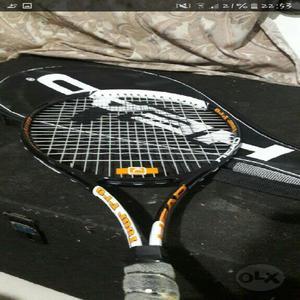 Raqueta de tenis - dosquebradas