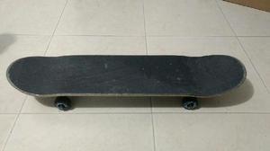 Tabla skate completa blind - pereira
