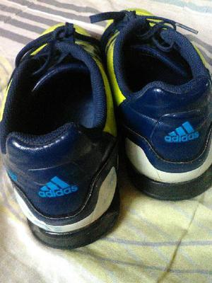 Zapatillas guayos adidas   ANUNCIOS marzo    767a1b894eada