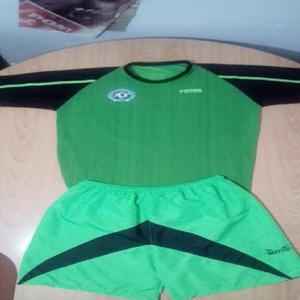 Mitto sports.uniformes deportivos desde. $ 26.000 - bogotá