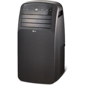 Lg electronics lp1214gxr 115 voltios aire acondicionado por