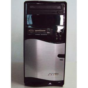 Vendo torre core 2 duos a 2.60ghz disco duro 500gb - tuluá