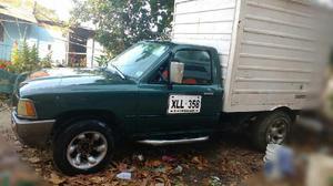 Camioneta Toyota - Bucaramanga