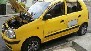 Financeo, Vendo, Cambio, Taxi Atos Mod 2012 Excelente Estado