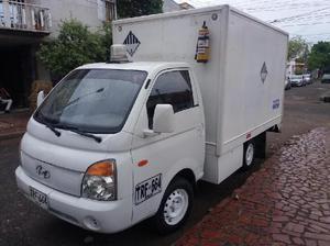 HYUNDAI PORTER H 100 - Neiva