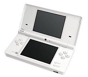 Nintendo dsi - blanco