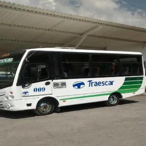 Se Vende Microbus - Pereira