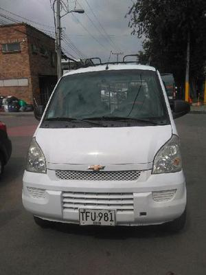 Se Vende Modelo 2012 - Bogotá