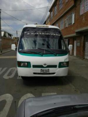 Se Vende, Recibo Carro en Parte de Pago - Bogotá