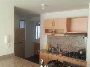 Apartamento en Venta Barranquilla - Barranquilla