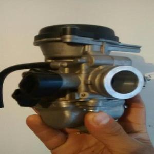 Carburador Fz 16 - Bogotá