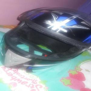 Casco para Moto - Medellín