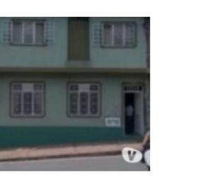Excelente casa rentable barrio belalcazar