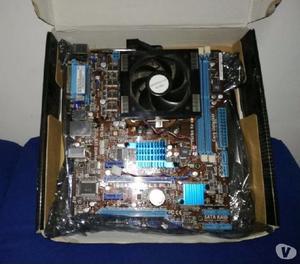Se vende digi 002 - board - procesador - teclado y mause