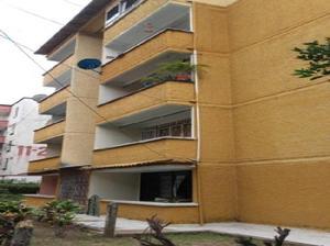 Apartamento bucarica - floridablanca