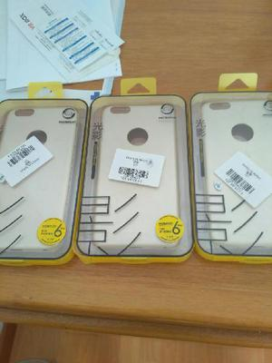 fb03e912b81 Estuche iphone plus 【 OFERTAS Junio 】 | Clasf